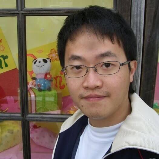 "<a href=""https://www.linkedin.com/in/john-chin-91348820/"" Target=""Blank"">John Chin <i class=""fa fa-linkedin-square"" aria-hidden=""true""></i></a>"