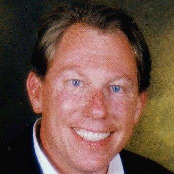 "<a href=""https://www.linkedin.com/in/kenneth-welker-775205115/"" Target=""Blank"">Ken Welker / Lifetime Products LLC <i class=""fa fa-linkedin-square"" aria-hidden=""true""></i></a>"