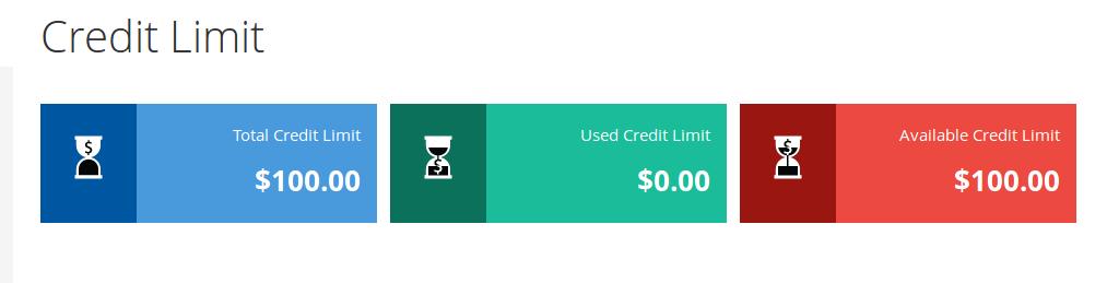 credit_customer