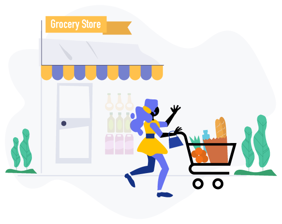 grocery_overview