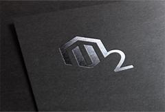 Magenative M2 Demo
