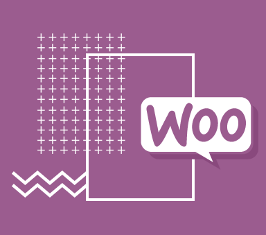 Features Rich WooCommerce Shopping App