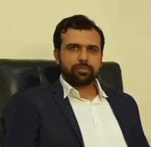 zain-hussain