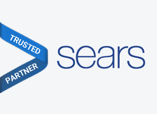Official Sears Partner