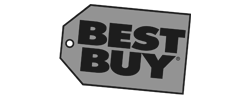 Official BestBuy Partner