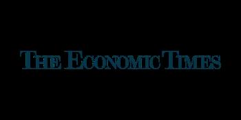 CedCommerce on Economic-Times
