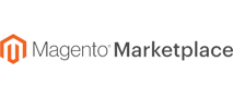 CedCommerce on Magento Marketplace