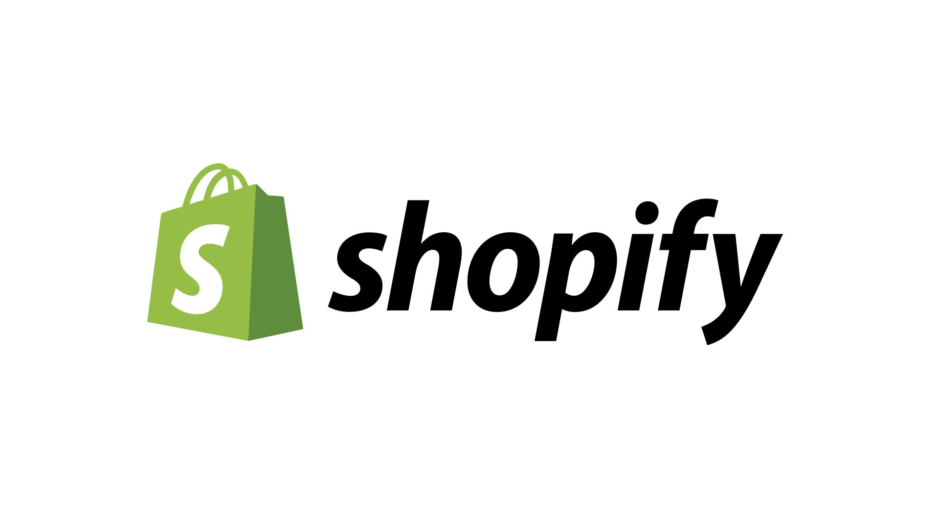 CedCommerce on Shopify