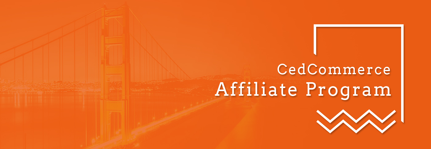 CedCommerce Affiliate Program : Connect, Refer, Earn and Grow