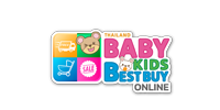 baby-kids-best-buy