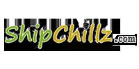 shipchillz.com
