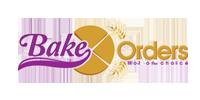 bake orders