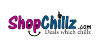 shop chillz.com