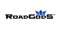 roadgods