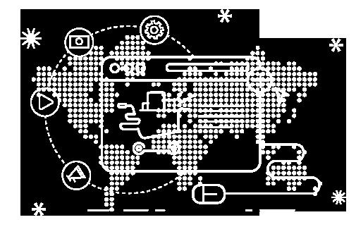 Multi-Vendor Marketplace App