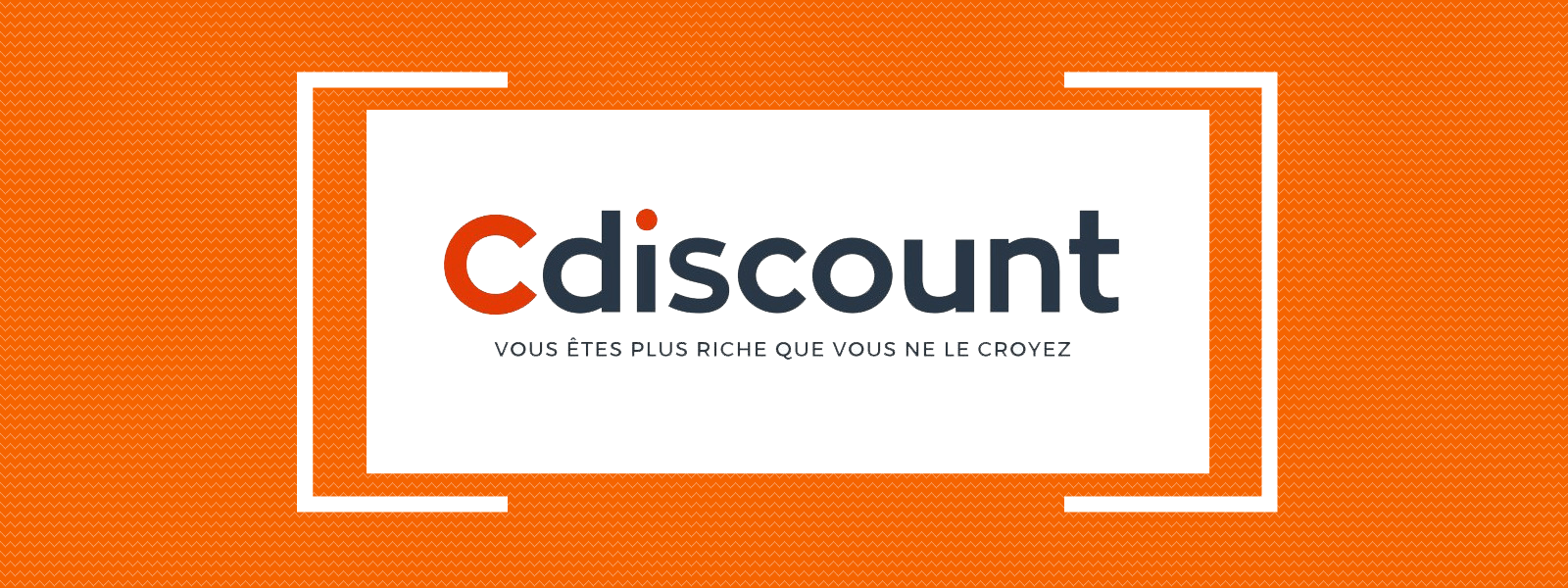 cdiscount integration
