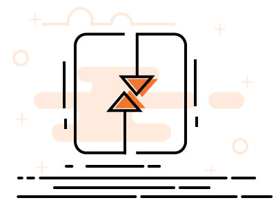 ecrater integration benefits