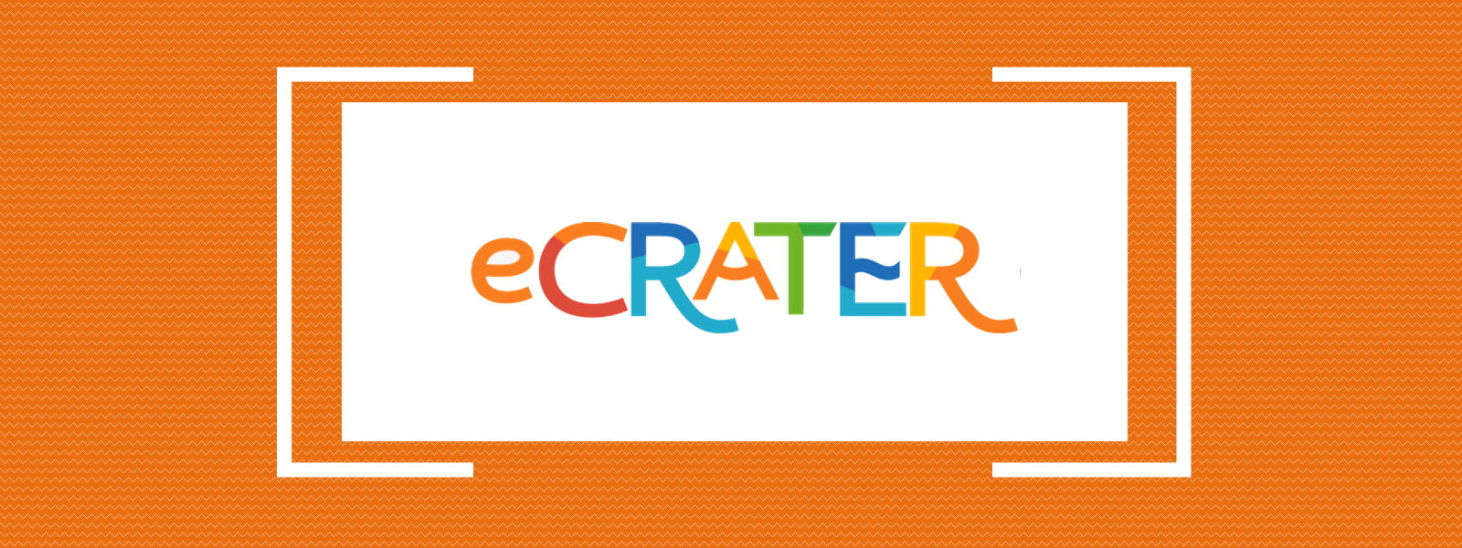 ecrater integration