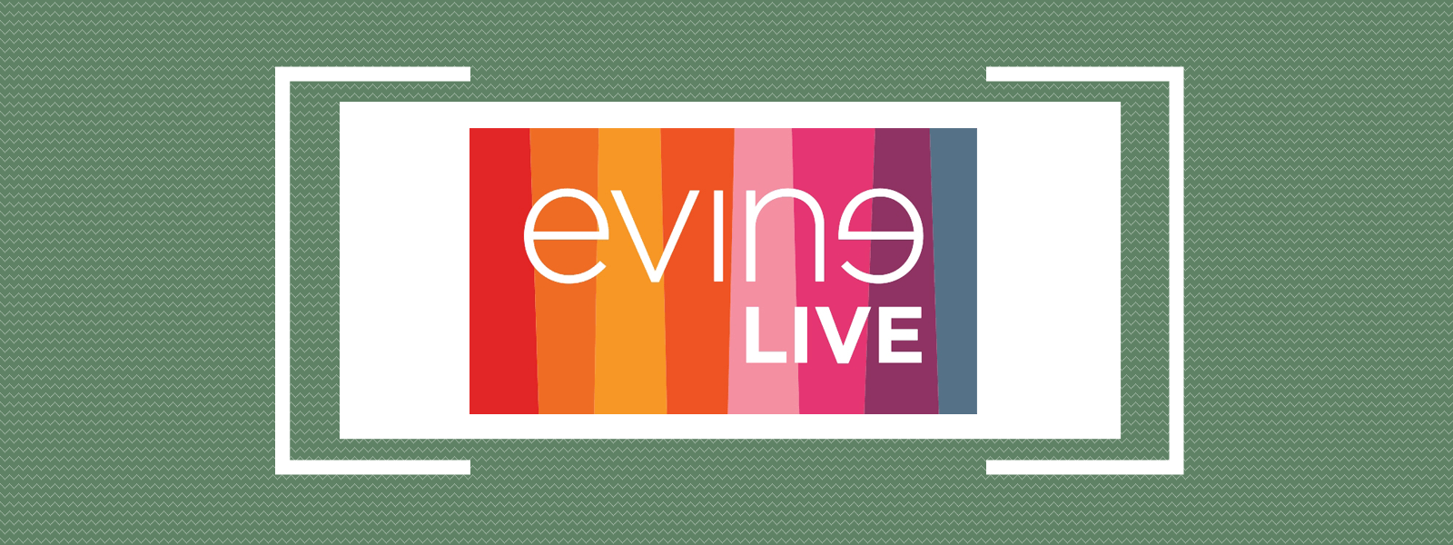 evinelive integration