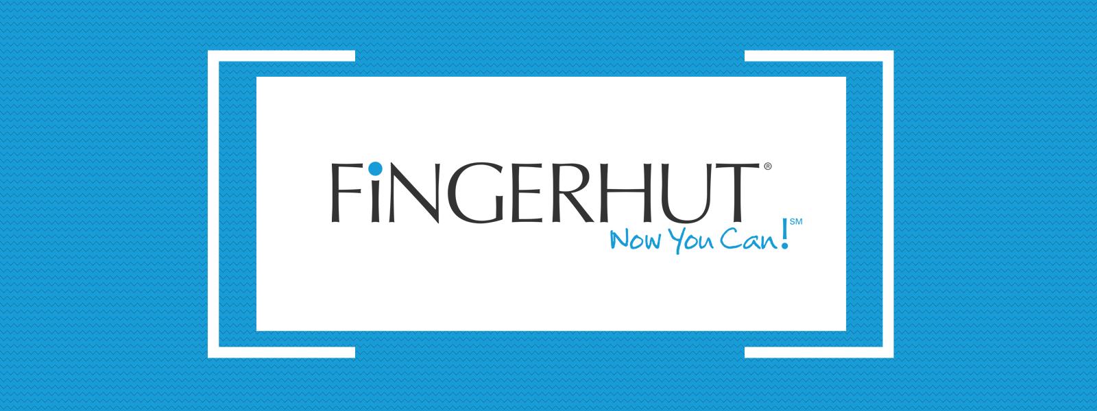 fingerhut integration