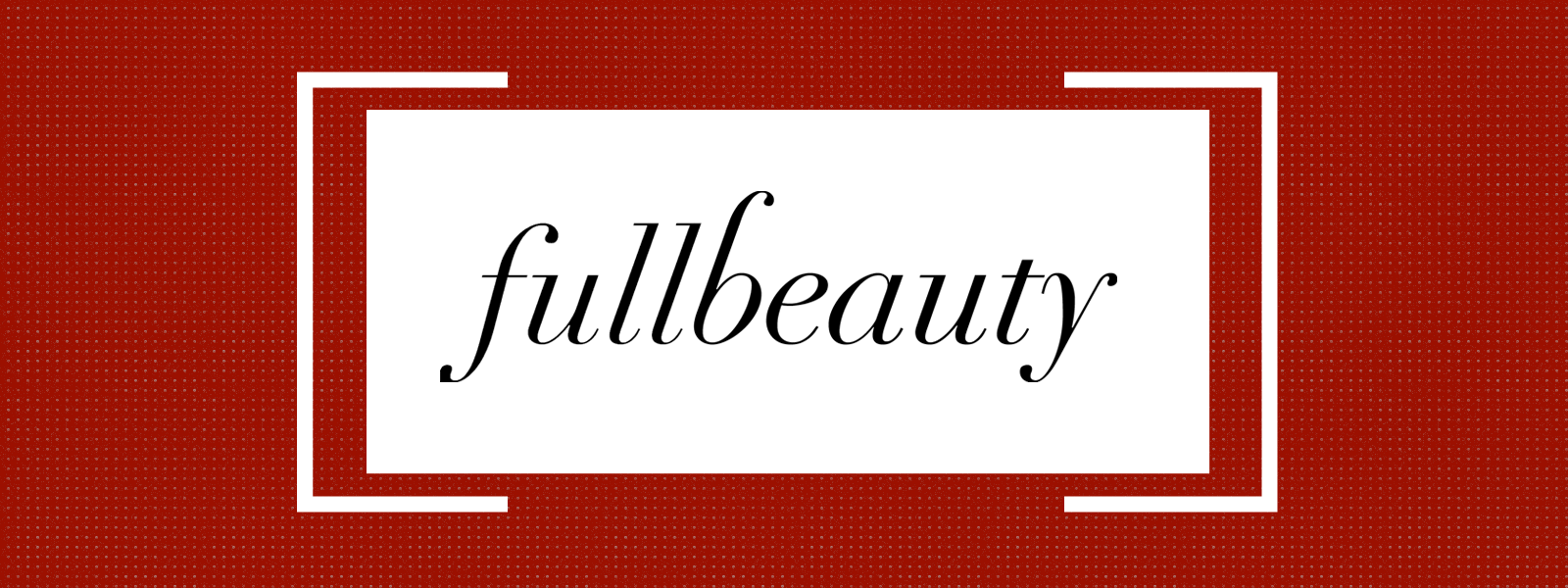fullbeauty integration