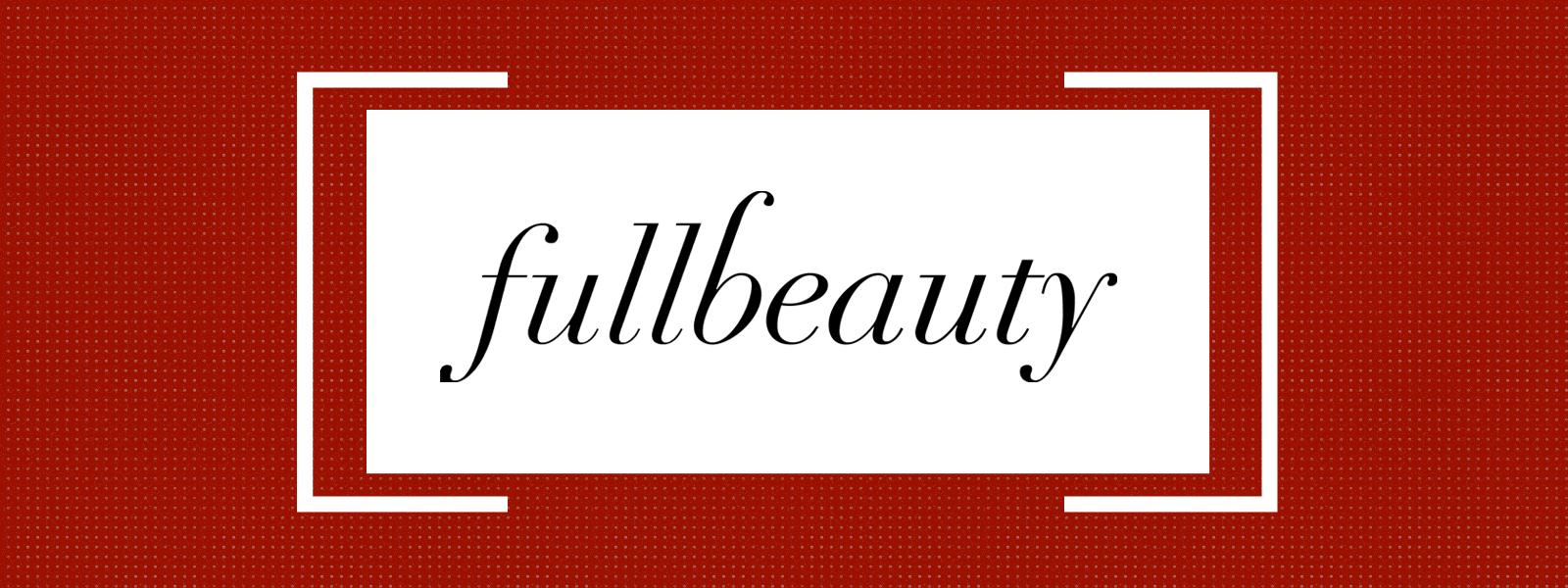 fullbeauty integration