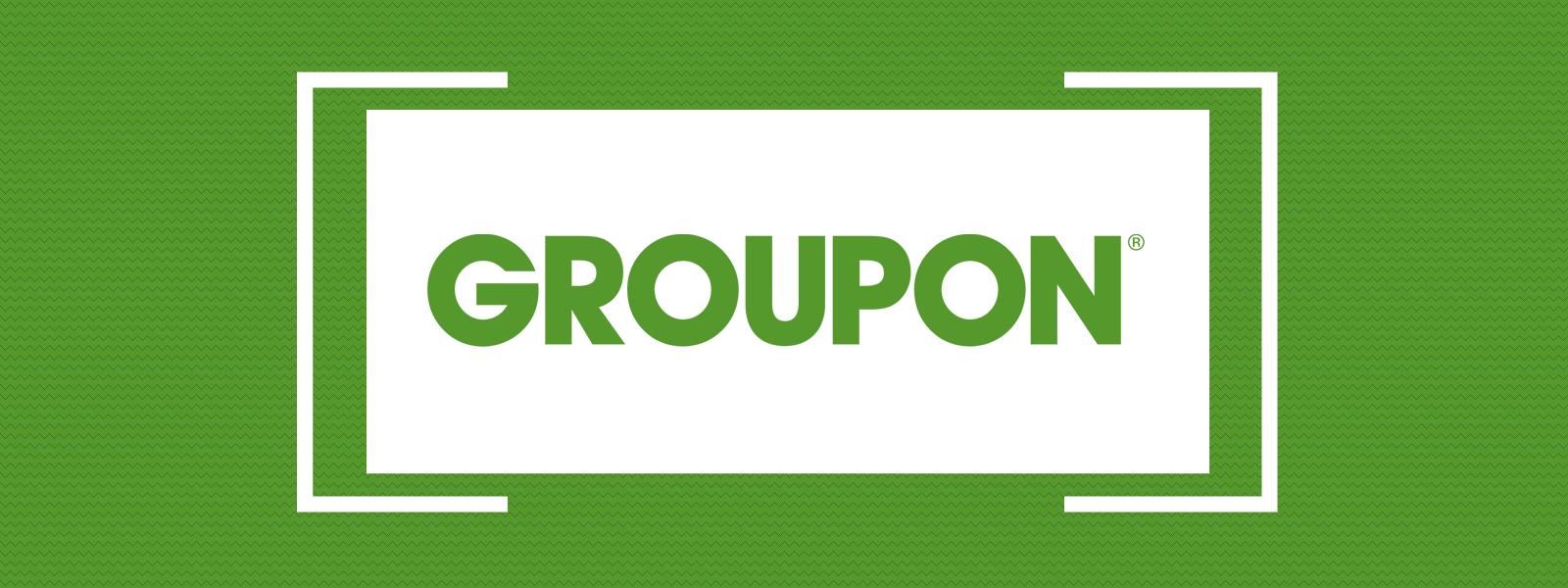 groupon integration