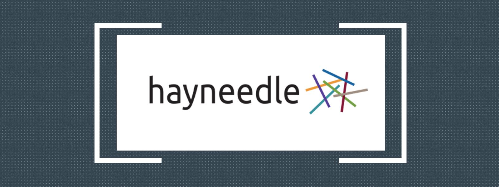 hayneedle integration
