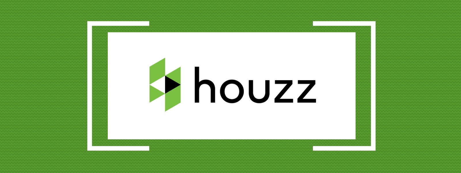 houzz integration