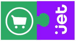 logo_3dcart