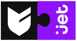 logo_bigcartel