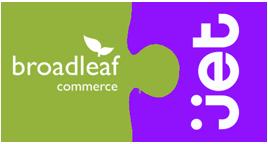 logo_broadleaf