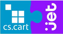logo_cscart