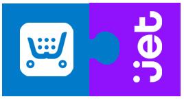 logo_edword