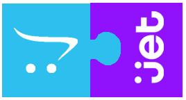 logo_opencart