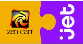 logo_zencart