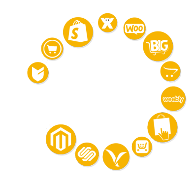 jet integration