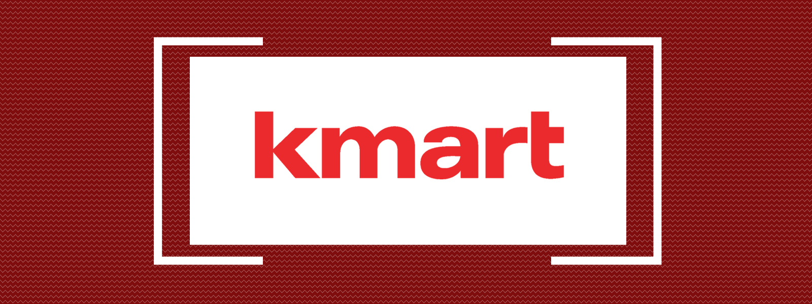 kmart integration