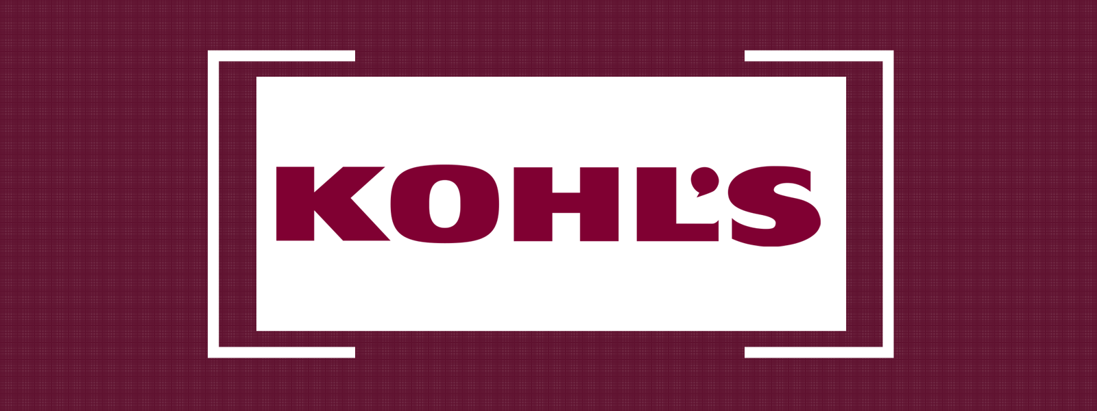 kohls integration