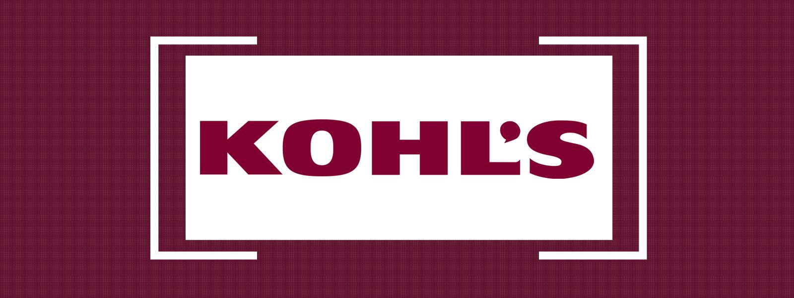 kohls integration