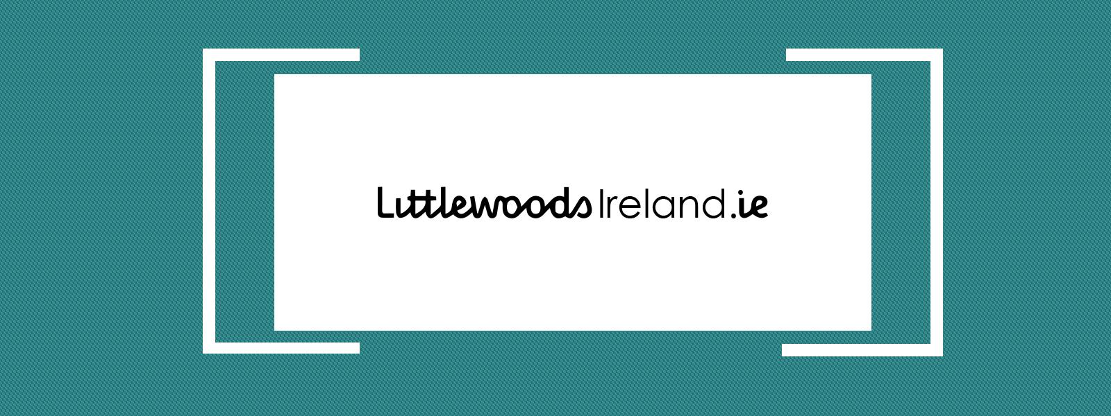 littlewoodsireland