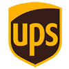 UPS Shipping Label