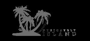 cedcommerce client logo