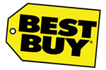 how to sell on bestbuy marketplace