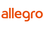 how to sell on allegro marketplace
