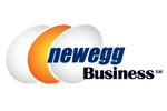 how to sell on neweggbusiness marketplace