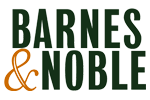 how to sell on barnes and nobel marketplace