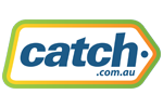how to sell on catch marketplace