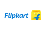 how to sell on flipkart marketplace