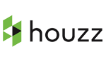 how to sell on houzz marketplace